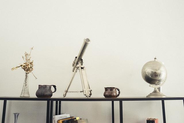 5 מוצרים שאתם חייבים שיהיו לכם במשרד