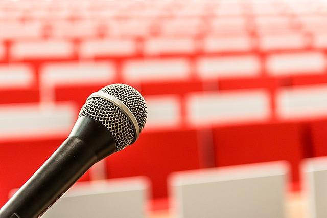 הרצאות לנשים יזמיות