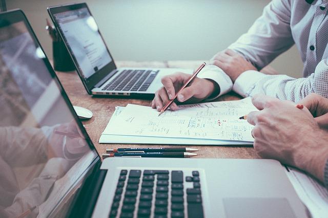 איך עובד התהליך עם יועץ המשכנתאות?