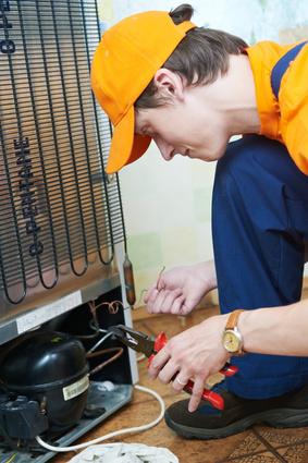 האם טכנאי מקררים ותיקים רלוונטיים למקררים חדשניים?