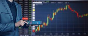 מניות להשקעה