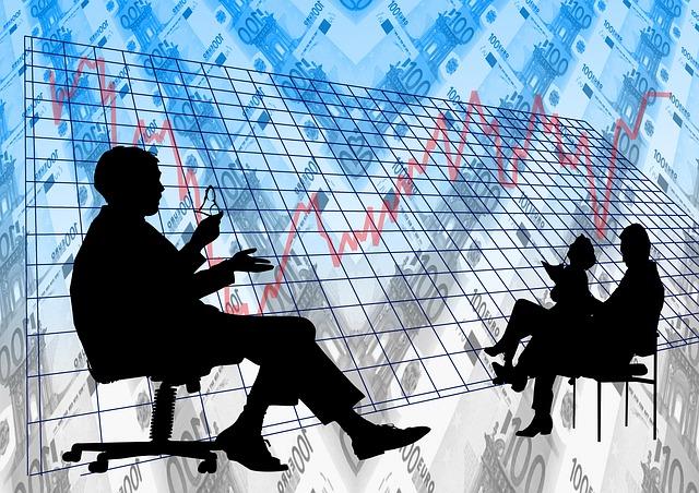 מסחר לטווח קצר בשוק ההון