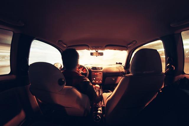 השכרת רכב לטווח ארוך