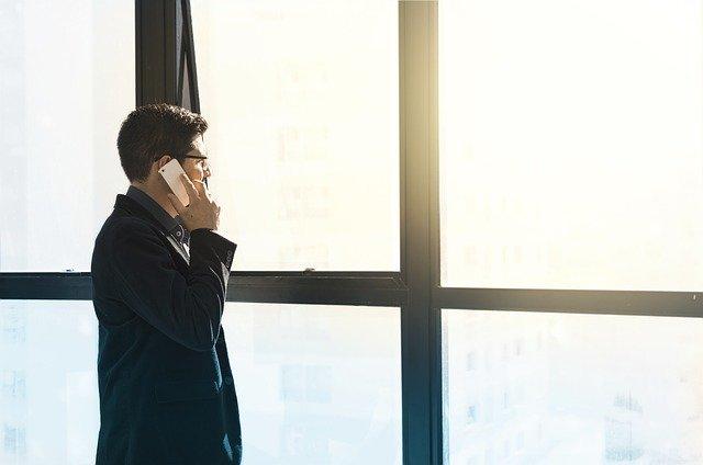 תכנית סלולר לעסקים