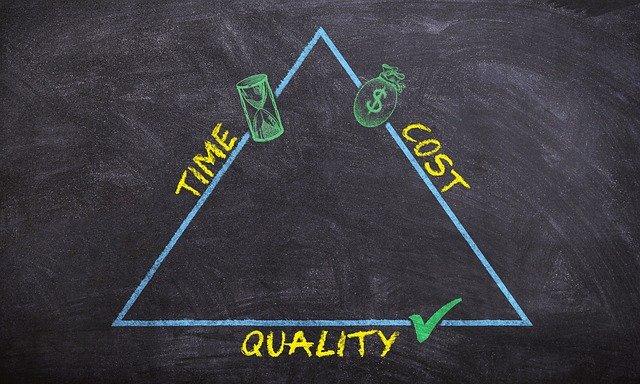 הסמכה לתקן ISO 9001