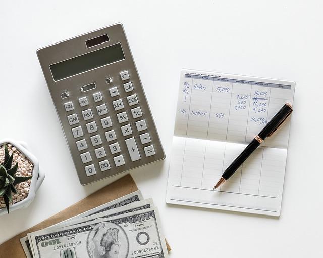 בודק שכר מוסמך