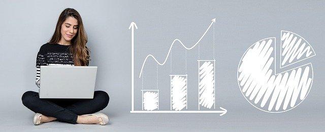 איך משקיעים בשוק ההון