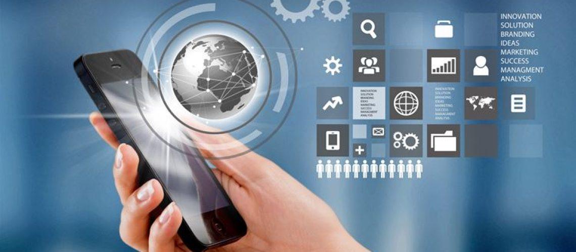 למה חברה לפיתוח אפליקציות ולא פרילאנס?