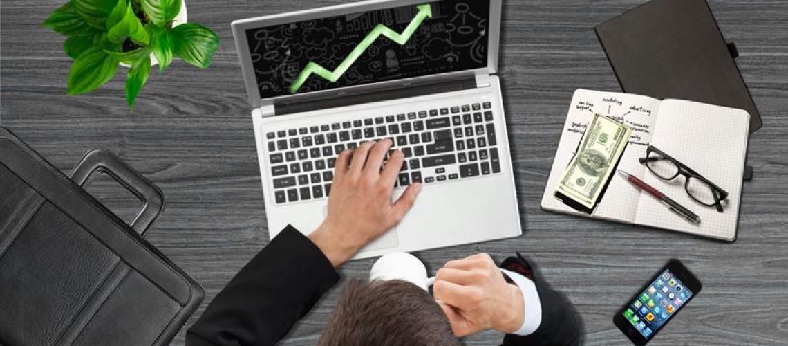 פתחת עסק קטן? הנה כמה סיבות לחשיבות ליווי של מומחים להצלחה שלך