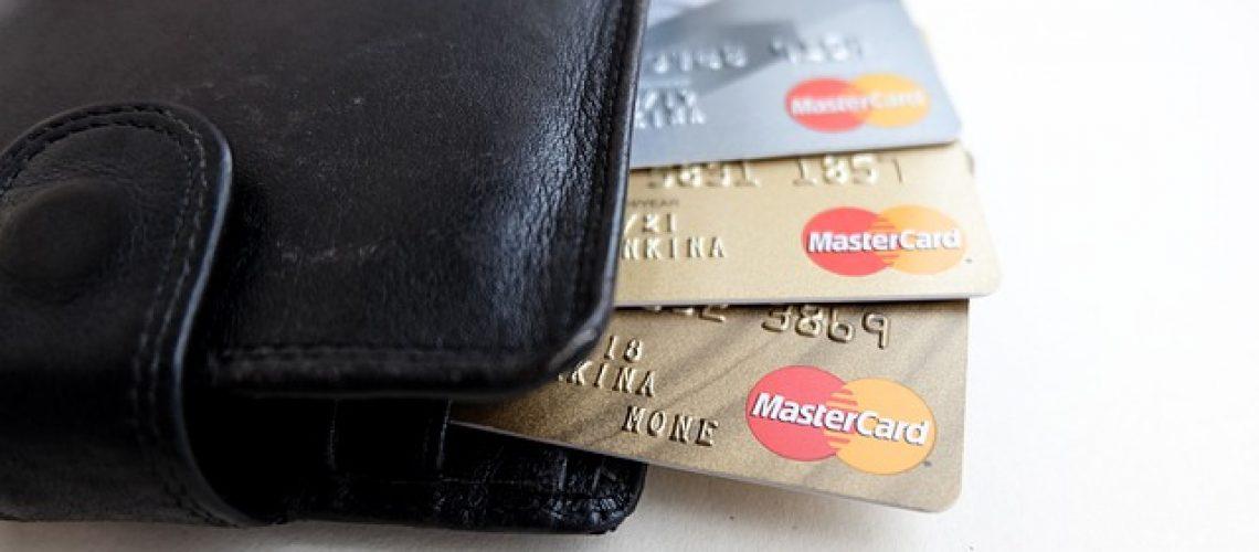 כרטיס אשראי למוגבלים בבנק