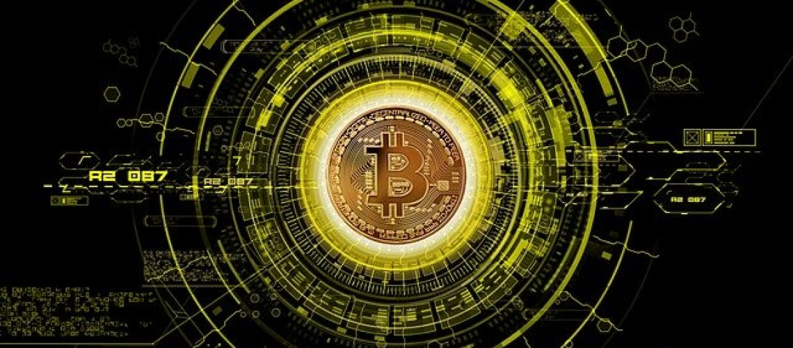 crypto-currency-3130381_640