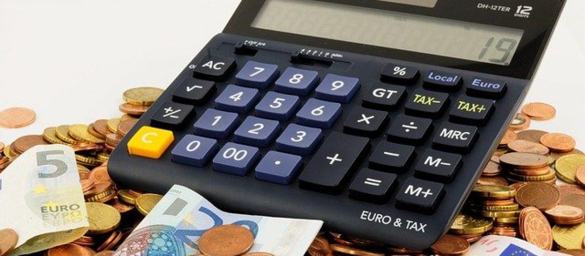 איך בודקים דירוג אשראי