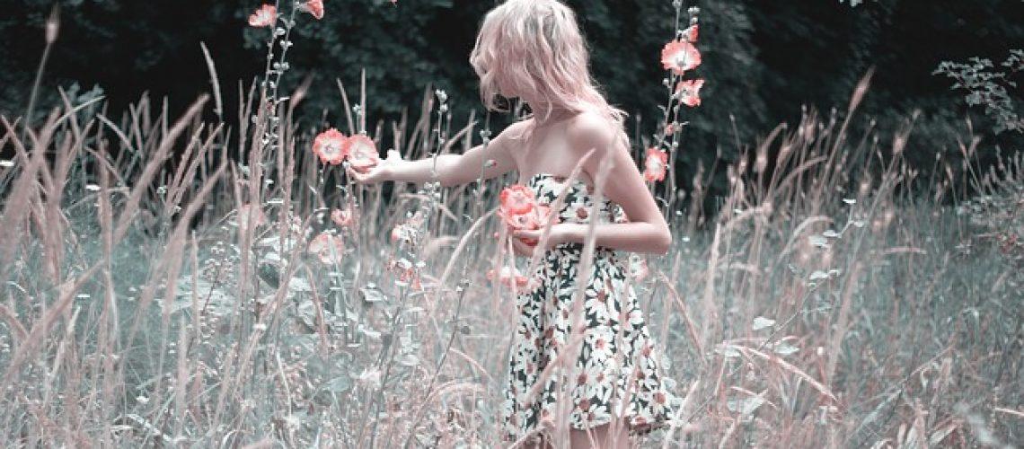 לבוש לקיץ