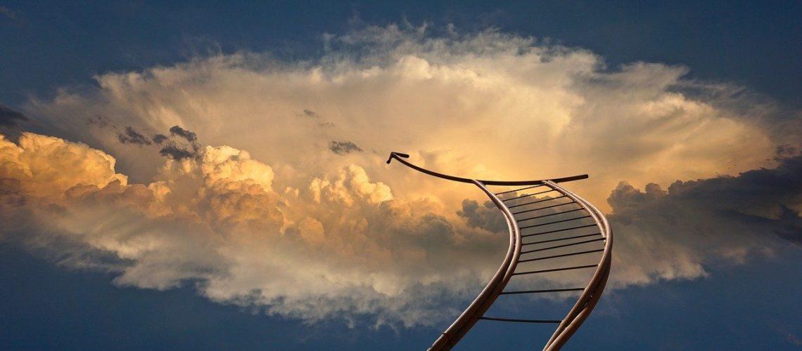 מה החשיבות של התאוששות מאסון בענן לעסק שלך?