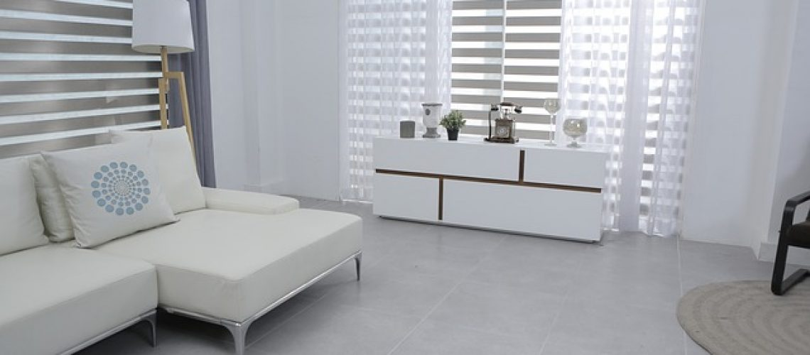איך לבחור שטיח לחלל הבית?