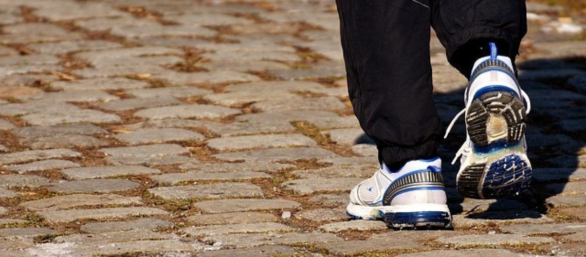 נעלי ריצה באינטרנט